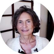 Christine Mortamais