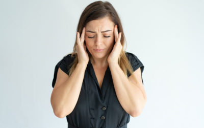 Pervers narcissique : une personne qui (ne) vous veut (pas) du bien