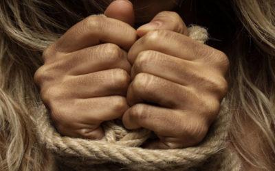 Comment sortir de l'emprise psychologique avec un pervers narcissique ?