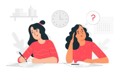 Test surdoué : pourquoi passer un test de QI ?