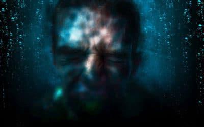 Comment le pervers narcissique vous détruit grâce à votre faille narcissique